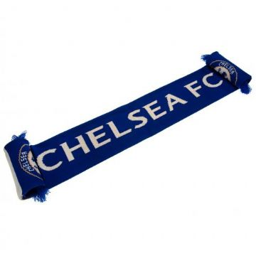Chelsea FC Scarf SS